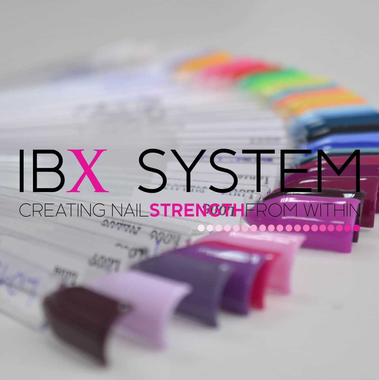 IBX tečaj 30.9.2020