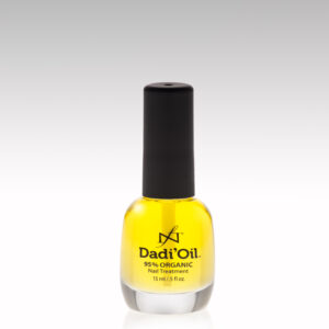 DADI`OIL 15ml