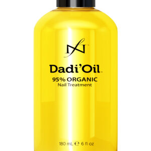 DADI`OIL 180ml