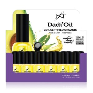 DADI`OIL 24×3,75ml