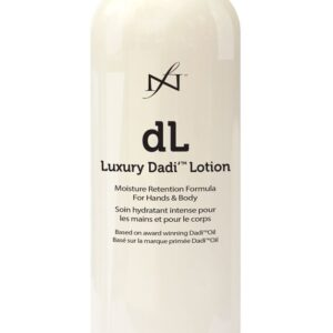 LUXURY DADI LOSION 917ML