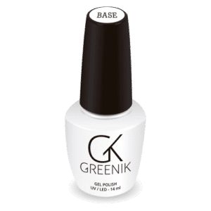 BASE GREENIK 14ml