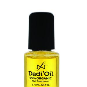 DADI`OIL 3.75ml
