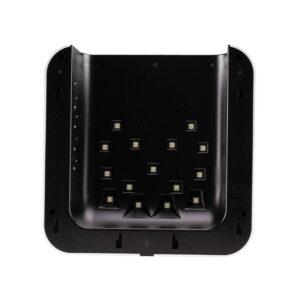 LED/UV lučka 60W N9