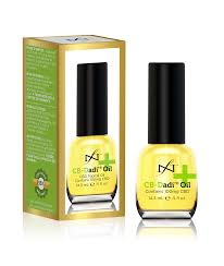 CB-Dadi' Oil 14.30ml