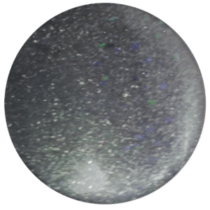 G015 METALLIC 14ml