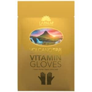Volcano Spa Vitaminske rokavice
