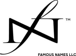 FamousNames_Logo