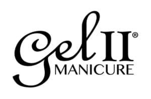 gel ii- logo