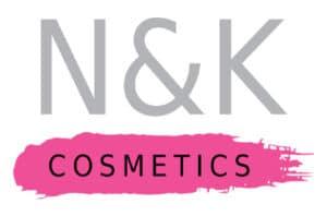 nk-cosmetic-logo