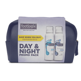 DAY&NIGHT PROMO PACK
