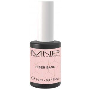 MNP FIBER BASE 102 TOPAZ 14ML