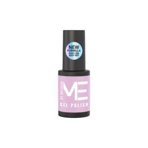 ME BY MESAUDA GEL-LAK CHANDELIER (225) 4,5ml