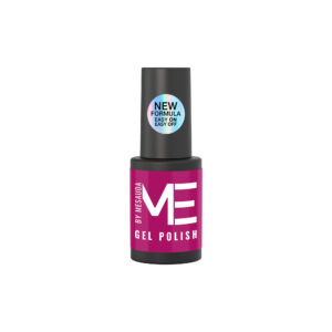 ME BY MESAUDA GEL-LAK MADEMOISELLE (223) 4,5ml