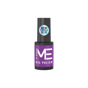 ME BY MESAUDA GEL-LAK MARIE-ANTOINETTE (226)4,5ml