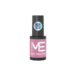 ME BY MESAUDA GEL-LAK ÉLITE (222) 4,5ml