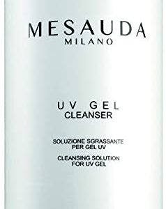 MNP Cleanser 250ml