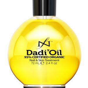 DADI`OIL 72ml