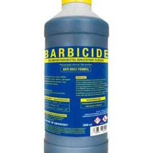 Barbicide 2L