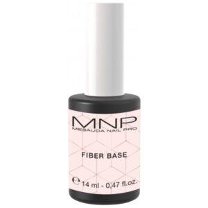 MNP FIBER BASE 103 ROSE QUARTZ 14ML