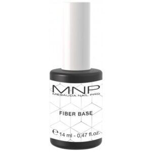 MNP FIBER BASE 105 WHITE JADE 14ML